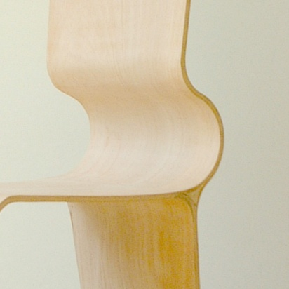 LadyChair_detail