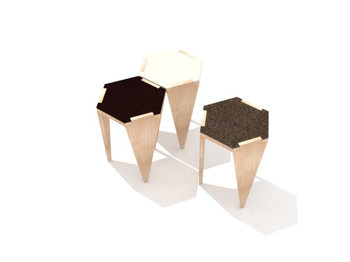 20160625_hexa-table_alt_v5b